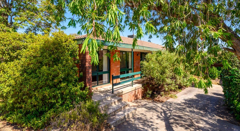 517 Hill Street, West Albury, NSW, 2640 - Image 11