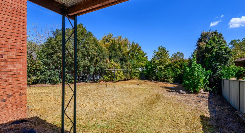 517 Hill Street, West Albury, NSW, 2640 - Image 10