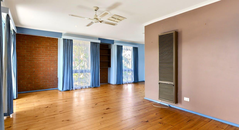 517 Hill Street, West Albury, NSW, 2640 - Image 4