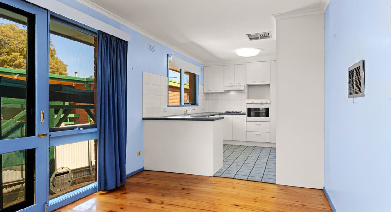 517 Hill Street, West Albury, NSW, 2640 - Image 2