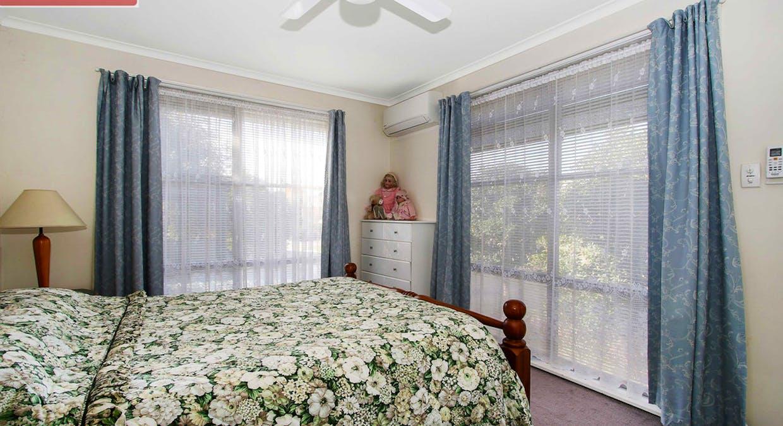 32 Dalgleish Street, Wodonga, VIC, 3690 - Image 5