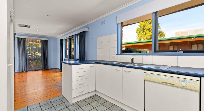 517 Hill Street, West Albury, NSW, 2640 - Image 3