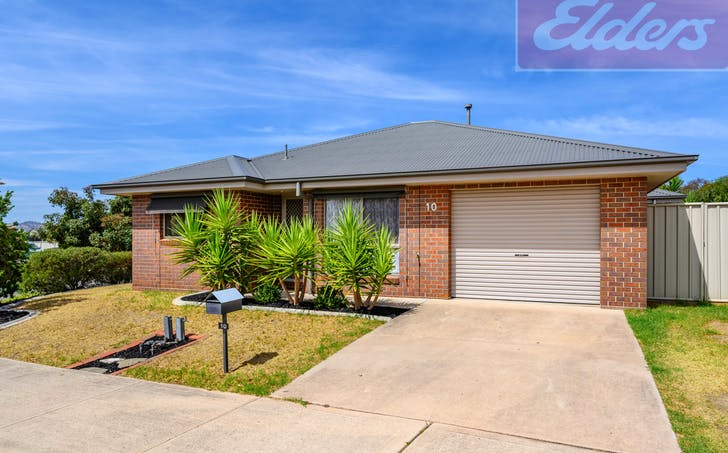 10 Murray Way, Wodonga, VIC, 3690 - Image 1