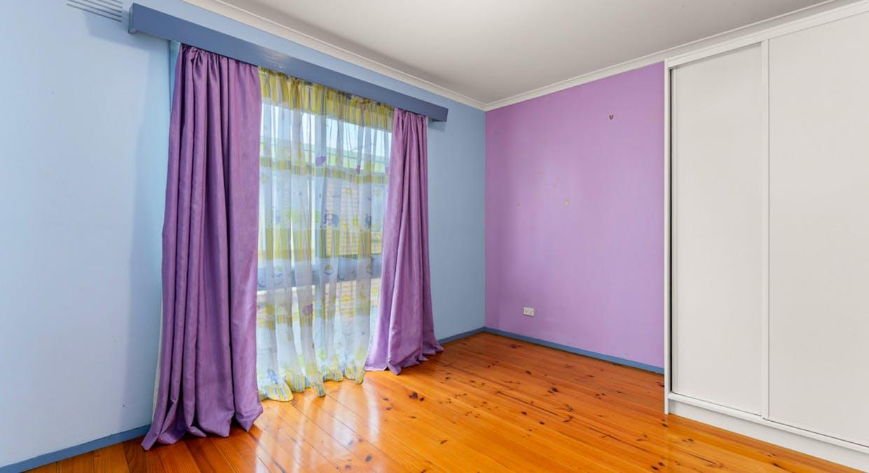 517 Hill Street, West Albury, NSW, 2640 - Image 6