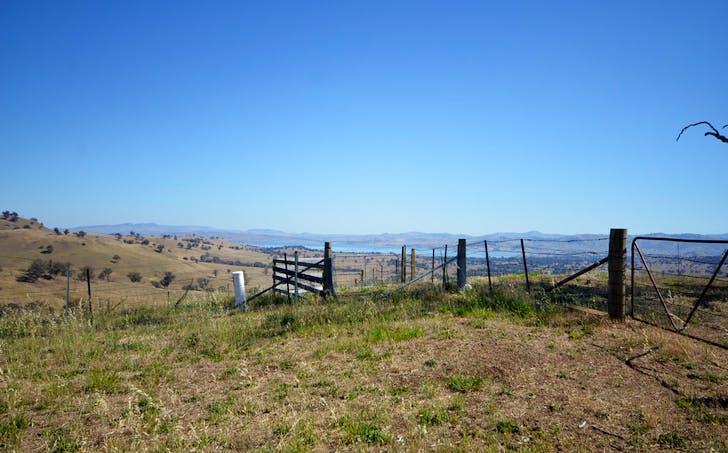 290a Talgarno Gap Road, Bethanga, VIC, 3691 - Image 1