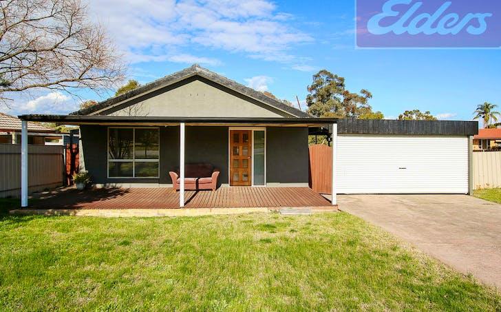 41 Buller Crescent, Thurgoona, NSW, 2640 - Image 1