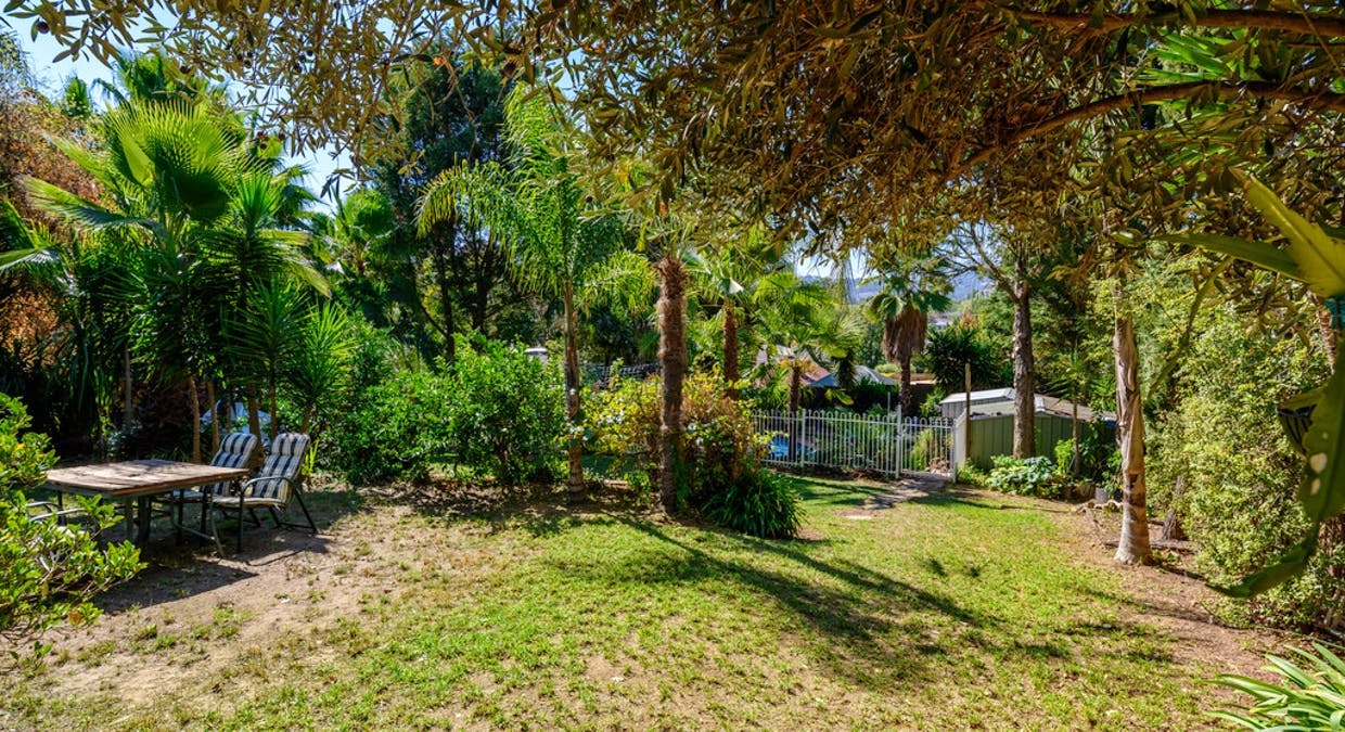 31 Panorama Place, Lavington, NSW, 2641 - Image 14