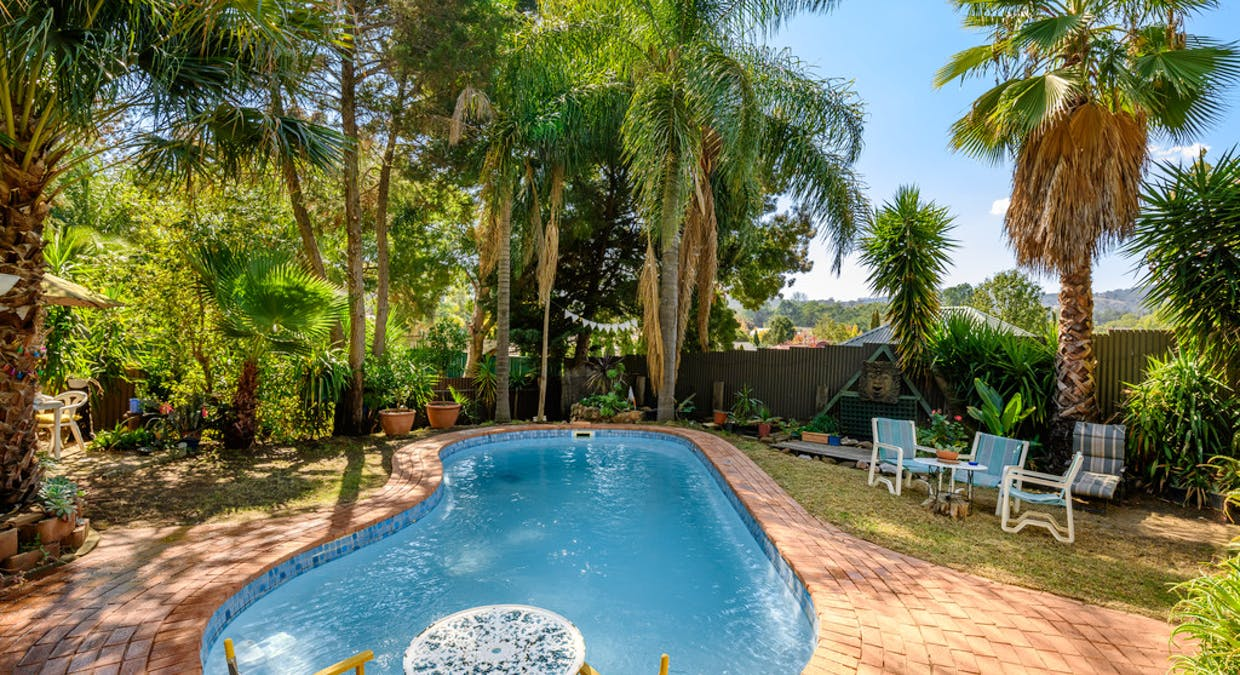 31 Panorama Place, Lavington, NSW, 2641 - Image 3