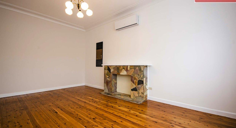 313 Wahroonga Road, Lavington, NSW, 2641 - Image 4