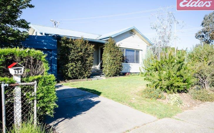 138 Thomas Mitchell Drive, Wodonga, VIC, 3690 - Image 1