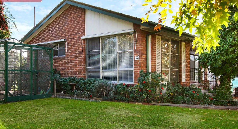 32 Dalgleish Street, Wodonga, VIC, 3690 - Image 1