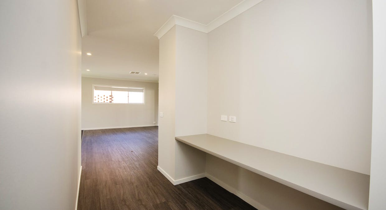 330 Bellevue Street, North Albury, NSW, 2640 - Image 7