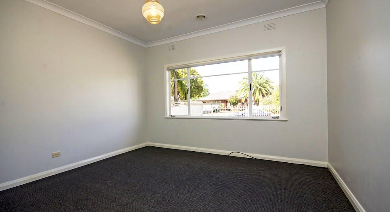 467 Bownds Street, Lavington, NSW, 2641 - Image 12
