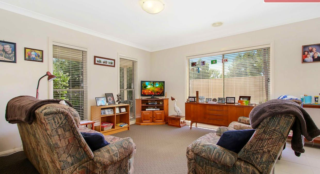 2/58 Russell Street, Howlong, NSW, 2643 - Image 4