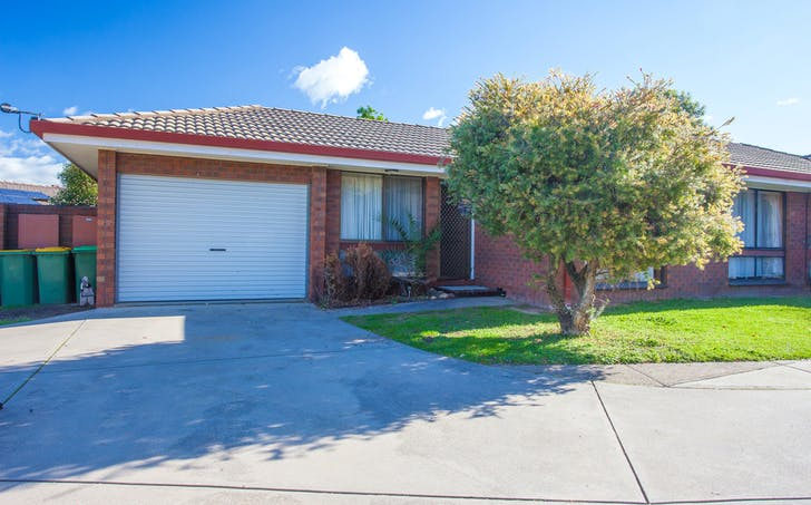 1/567 Woodbury Court, Lavington, NSW, 2641 - Image 1