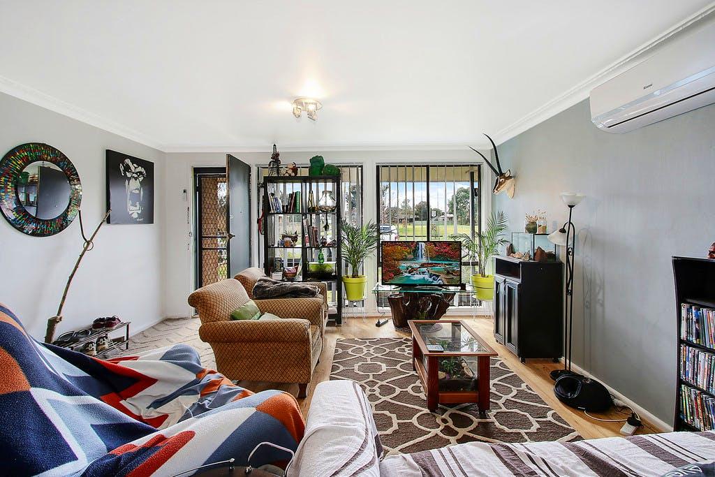 585 Kurnell Street, North Albury, NSW, 2640 – For Sale   Elders Real