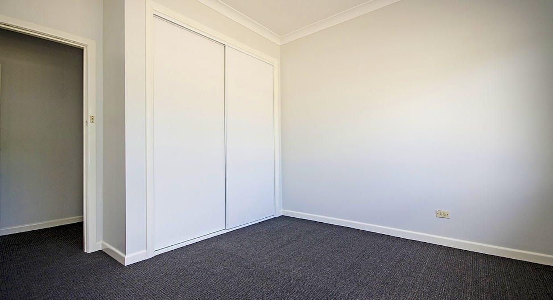 467 Bownds Street, Lavington, NSW, 2641 - Image 13