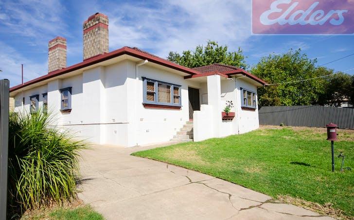 33 Batt Avenue, Wodonga, VIC, 3690 - Image 1