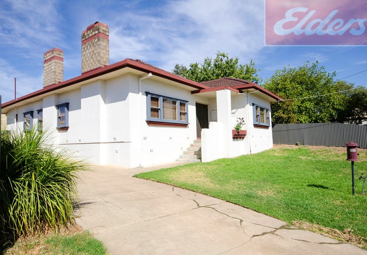 33 Batt Avenue, Wodonga, VIC, 3690