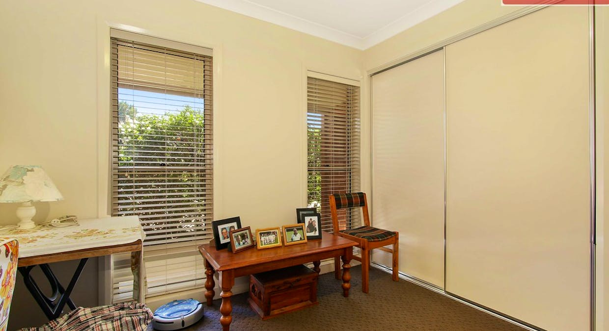 2/58 Russell Street, Howlong, NSW, 2643 - Image 9