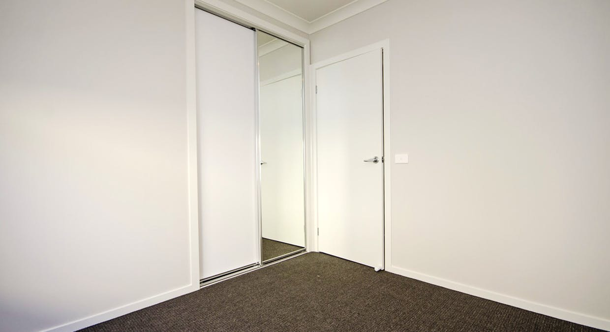 330 Bellevue Street, North Albury, NSW, 2640 - Image 10