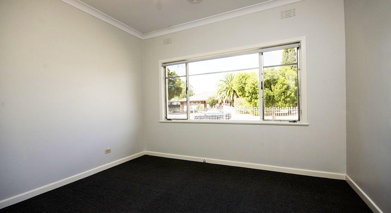 467 Bownds Street, Lavington, NSW, 2641 - Image 14