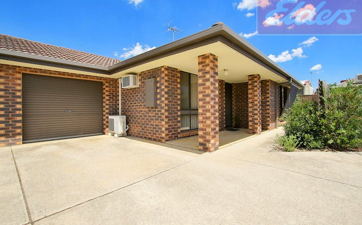 1/101 Huons Hill Road, Wodonga, VIC, 3690 - Image 1