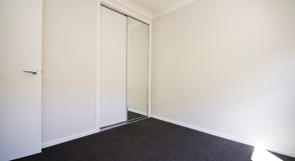 330 Bellevue Street, North Albury, NSW, 2640 - Image 11