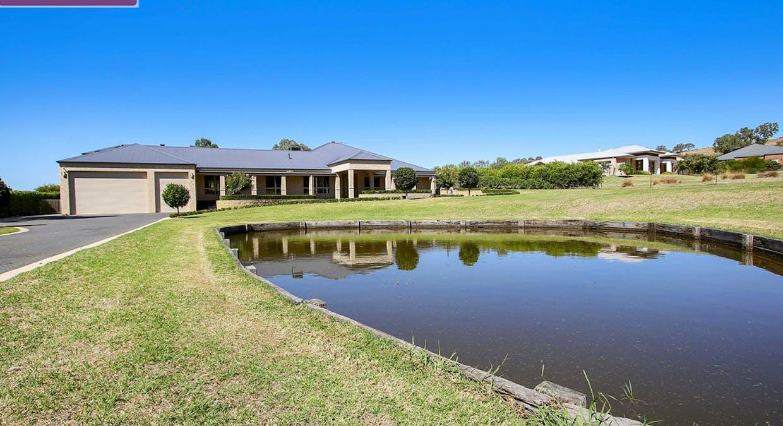 2 Mcleish Court, Wodonga, VIC, 3690 - Image 25