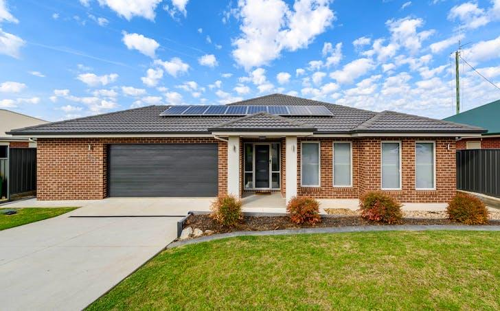 207 Kaitlers Road, Lavington, NSW, 2641 - Image 1