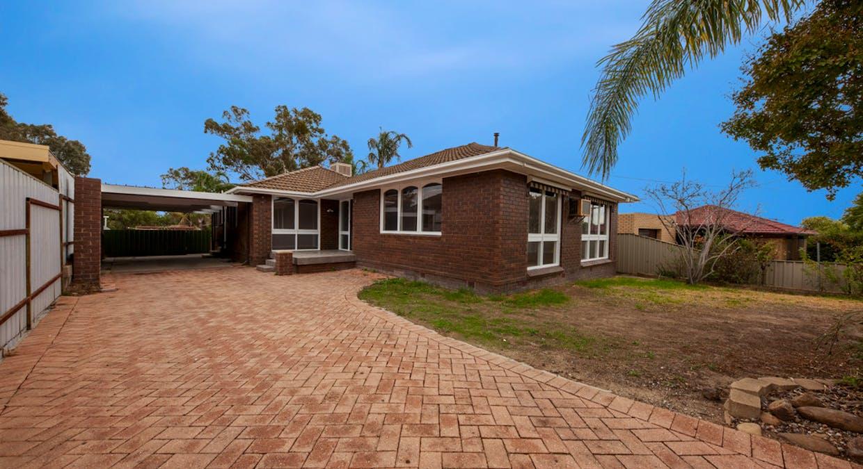 21 Holmes Court, Wodonga, VIC, 3690 - Image 16