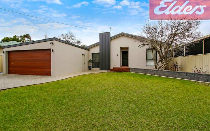 556 Roach Street, Lavington, NSW, 2641 - Image 1