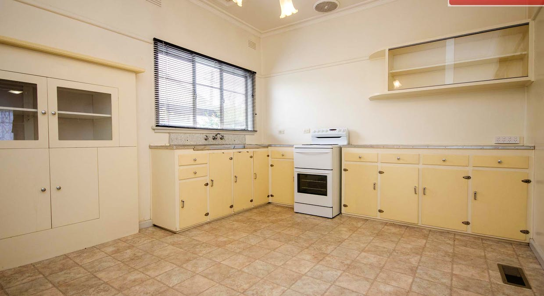 313 Wahroonga Road, Lavington, NSW, 2641 - Image 2