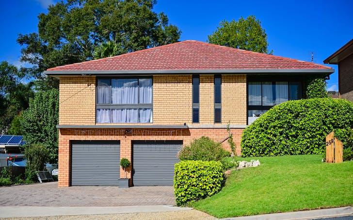 259 Vickers Road, Lavington, NSW, 2641 - Image 1