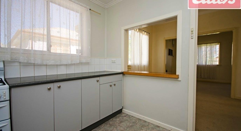 106 Phillips Street, Wodonga, VIC, 3690 - Image 5