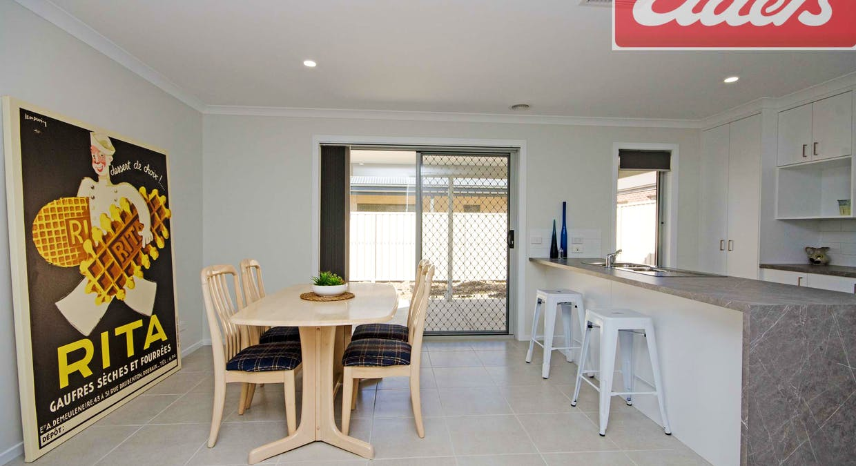 2 Middleton Crescent, Wodonga, VIC, 3690 - Image 6