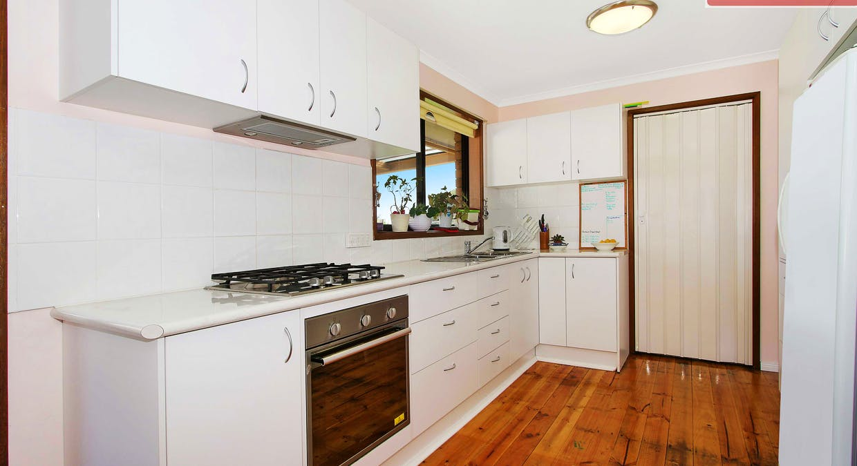 127 Baranbale Way, Springdale Heights, NSW, 2641 - Image 5