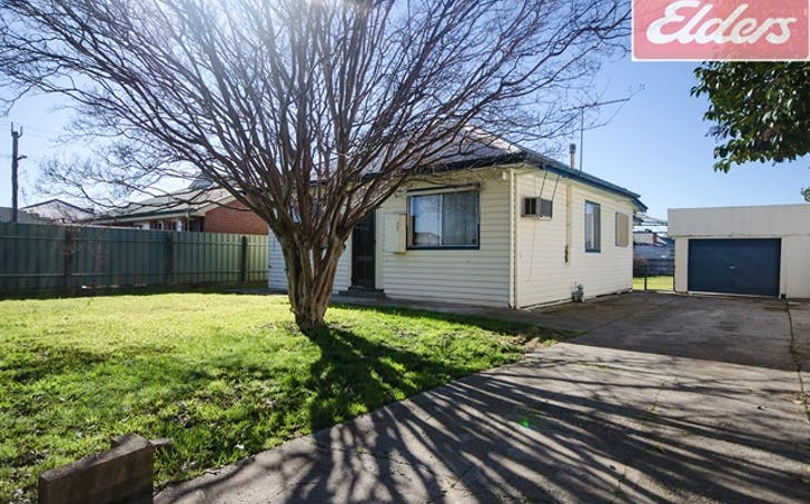 106 Phillips Street, Wodonga, VIC, 3690 - Image 1