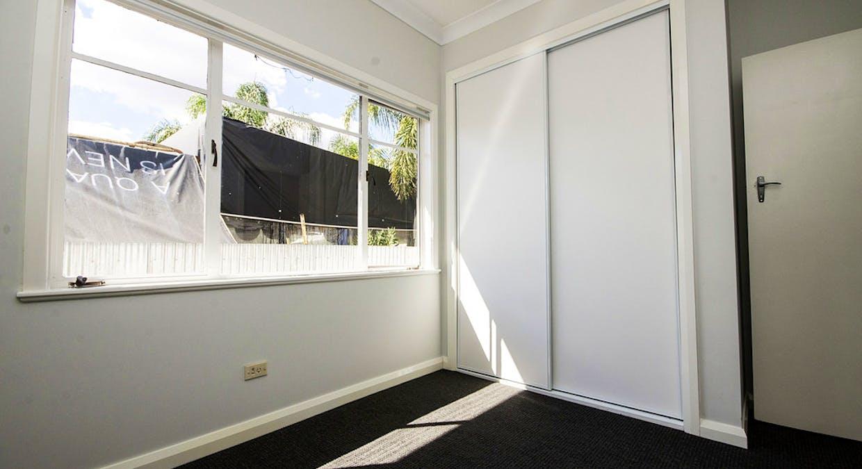 467 Bownds Street, Lavington, NSW, 2641 - Image 10