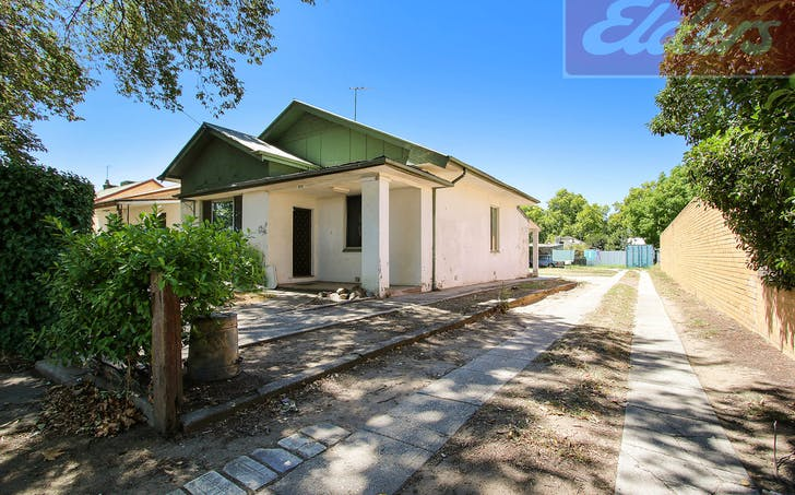 616 David Street, Albury, NSW, 2640 - Image 1