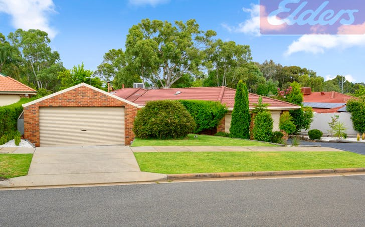 14 Central Place, Wodonga, VIC, 3690 - Image 1