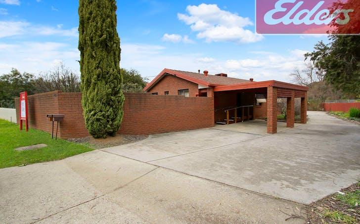 1/953 Pemberton Street, West Albury, NSW, 2640 - Image 1