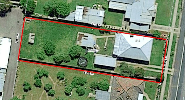 313 Wahroonga Road, Lavington, NSW, 2641 - Image 20