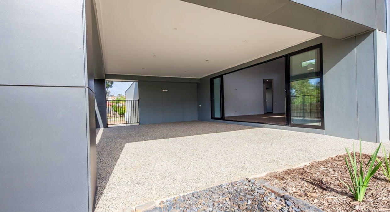 74 Yarralumla Drive, Wodonga, VIC, 3690 - Image 22