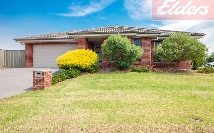 1 Owl Court, Thurgoona, NSW, 2640 - Image 1