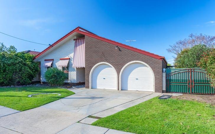 528 Kemp Street, Lavington, NSW, 2641 - Image 1
