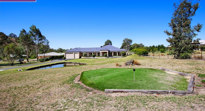 2 Mcleish Court, Wodonga, VIC, 3690 - Image 24