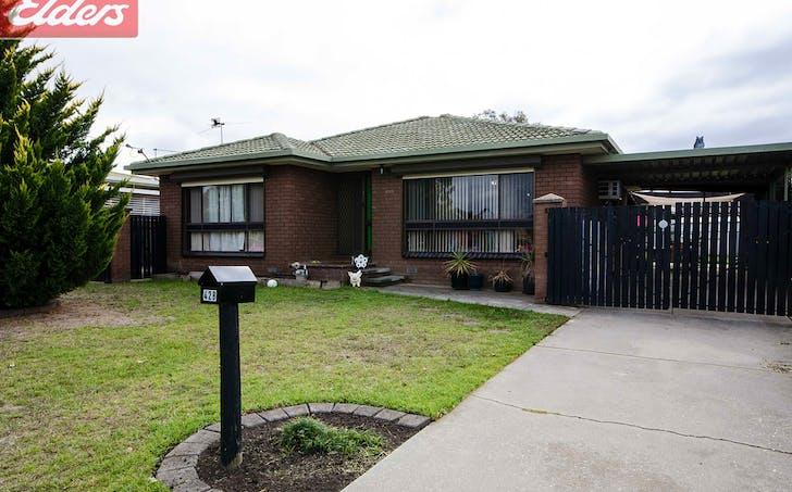 428 Reid Avenue, Lavington, NSW, 2641 - Image 1