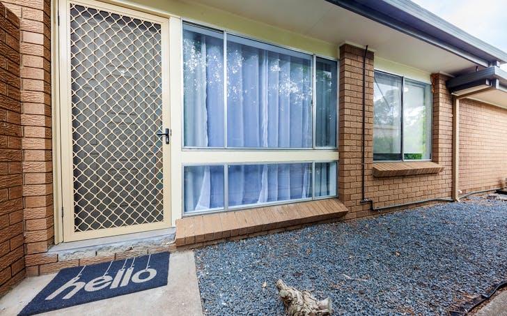 1/728 East Street, East Albury, NSW, 2640 - Image 1