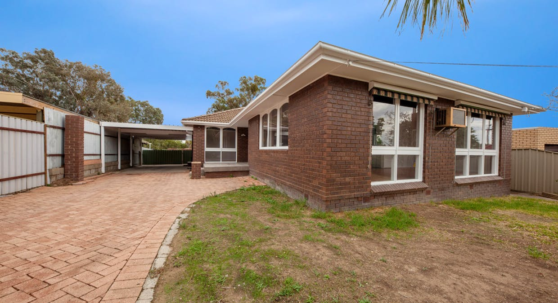 21 Holmes Court, Wodonga, VIC, 3690 - Image 1